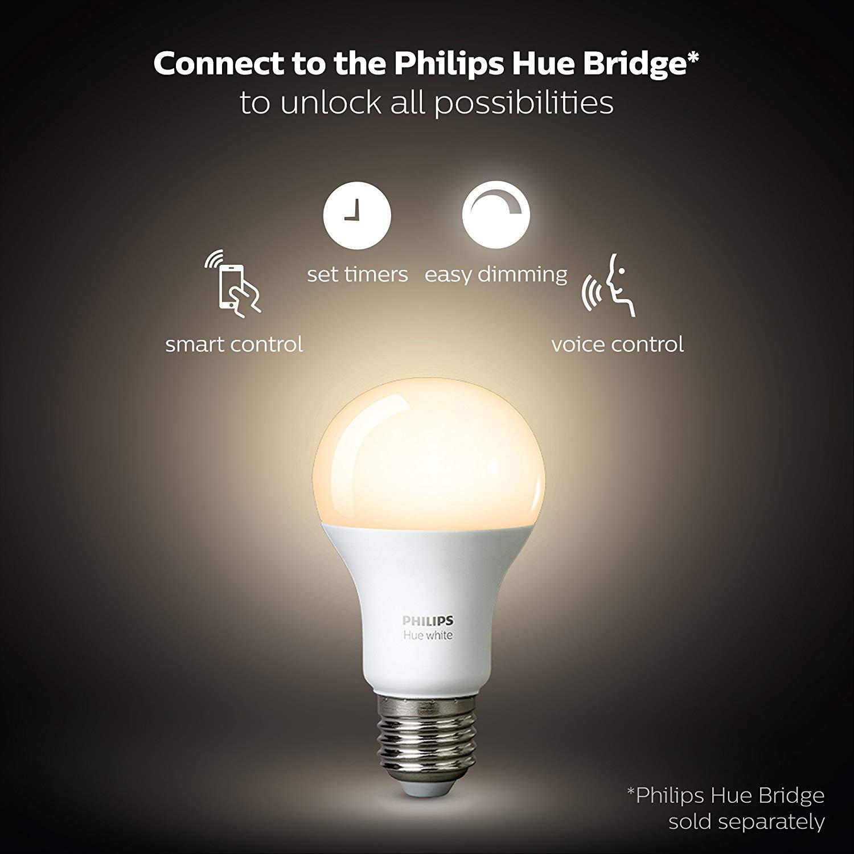 Bán Philips Hue Starter Kit - Gu Công Nghệ