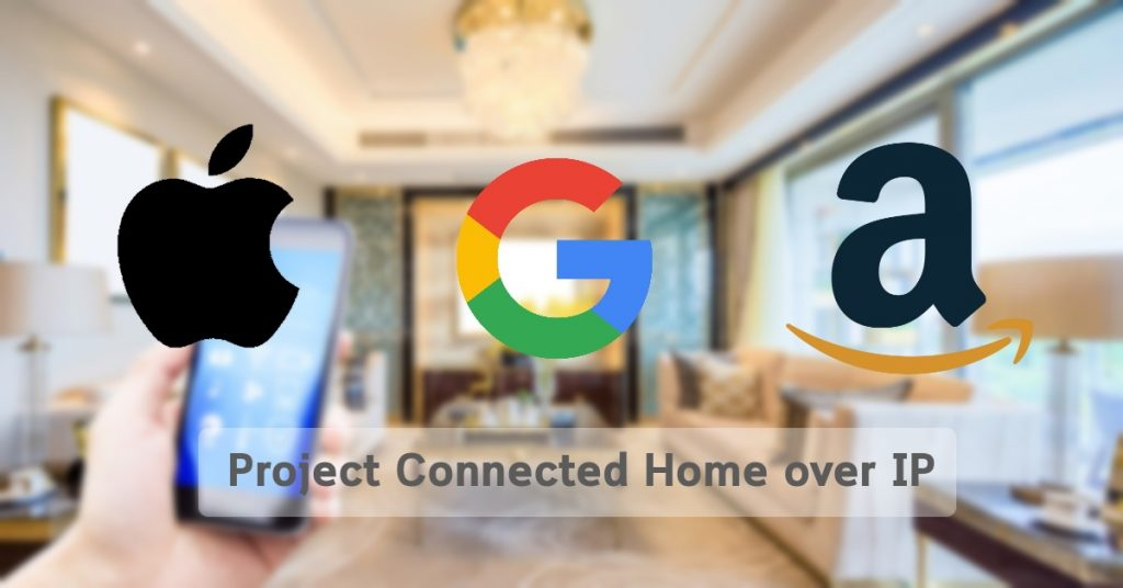 https://gucongnghe.com/wp-content/uploads/2019/12/Project-Connected-Home-over-IP-1024x536.jpg