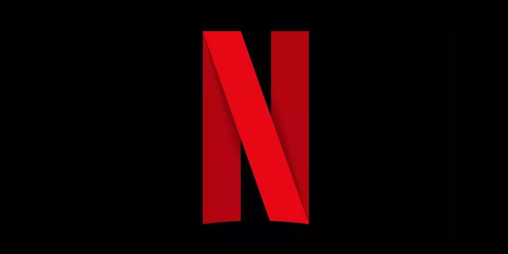 Giao diện mới của Netflix trên Chromecast - Đẹp và mượt mà hơn ...