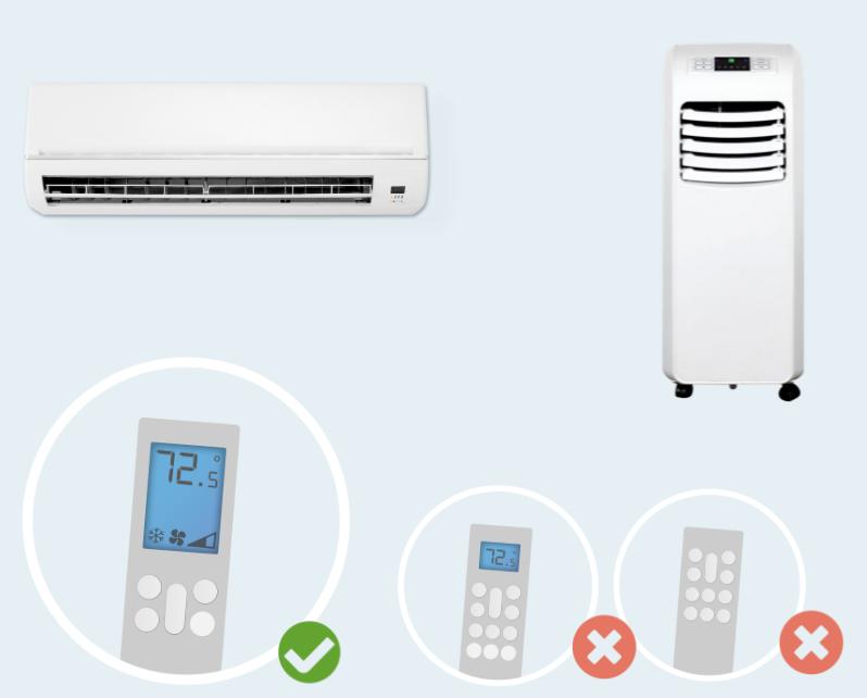 huong dan su dung Tado%C2%B0 Smart AC Control V3